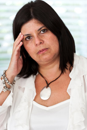 Overcoming Anxiety Disorders