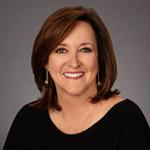 Nancy Solls, MS, LPC Intern